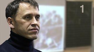 Download Фахреев В. А. Уроки трезвости - 1 урок Video