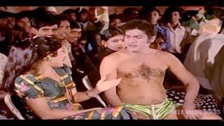 Download Suruli Rajan Very Rare Galatta Comedy | Tamil Funny Comedy |Suruli Rajan Non Stop Comedy Scenes Video
