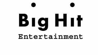 Download [해군수달] 빅히트와 CJ의 합작, 제 2의 방탄소년단 만든다? Video