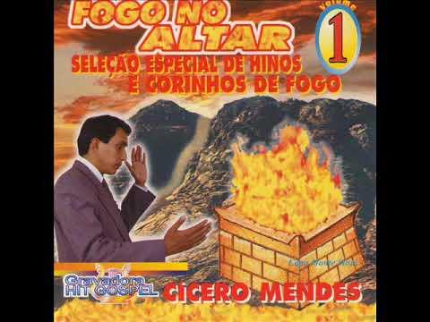 DOWNLOAD FOGO 2011 CD GRATUITO DE CORINHOS