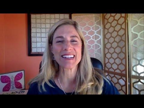 Are Toxic Relationships Keeping You Sick? - Dr. Kim D'Eramo