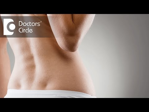 Ways to protect your back if you have Scoliosis - Dr. Kodlady Surendra Shetty