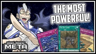 KC Cup Gem Guide + Tier List! [Yu-Gi-Oh! Duel Links] - The