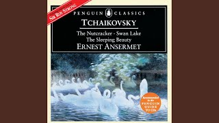 Tchaikovsky Swan Lake Op20 Th12  Act 2  No10 Scne Moderato