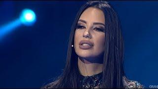 Katarina Grujic - Rodjena za bol - ZG Specijal - (TV Prva 10.06.2018.)