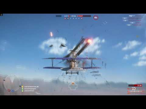 bf1 planes music 1