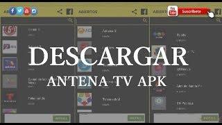 antenna tv app apk Videos - 9tube tv