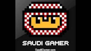 تعامل الشرطة مع الشعب السعودي