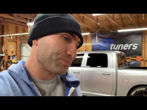 RAM 1500 Truck Build Update - Shocks - Brackets - Pump - Selling?
