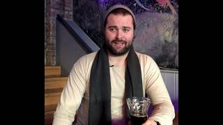Download Craft Beer Drinkers Be Like... Video