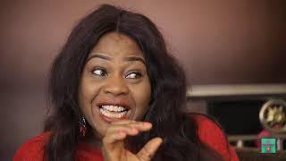 My Lockdown Wife Season 3 - (New Movie) Zubby Michael 2020 Latest Nigerian Nollywood Movie Full HD