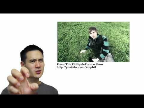 YouTube Creator Playbook, Google Plus & The First Fifteen Seconds Of Your Video [JT Show EP 3]