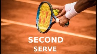 Learnings from Laver Cup | TFG Second Serve Episode 01
