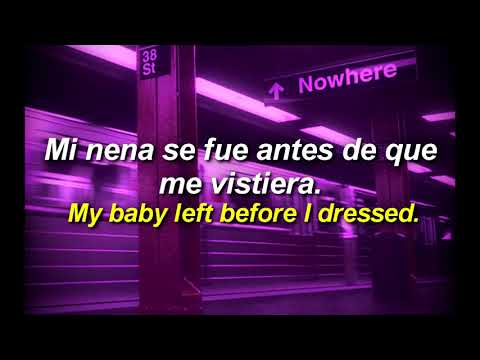 HOMESHAKE - She Can't Leave Me Here Alone Tonight (Subtítulos en español) ||Lyrics||