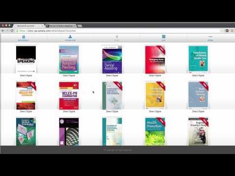 HTML5 Browser Download
