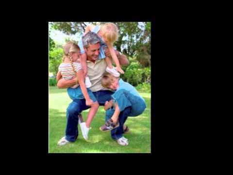 Rick Jones on Life Coach 11-2012.mov