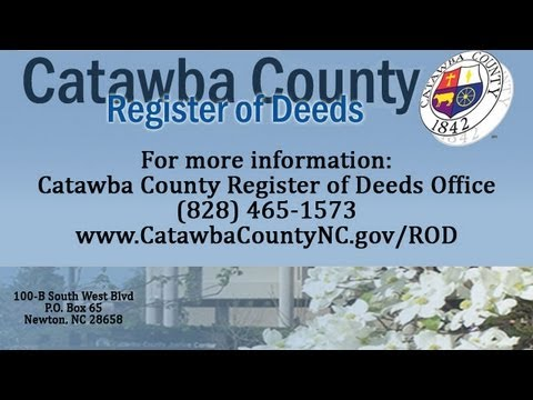 How To Obtain a Certified Copy of a Birth Certificate