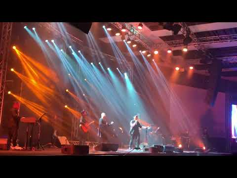 Download TULUS - Adu Rayu @One Intimate Night with TULUS 2019 MP3 Gratis