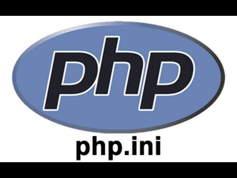 Creating php.ini in C Panel/ Linux Hosting