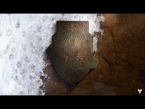 Destiny   Rise Of Iron - Full Soundtrack