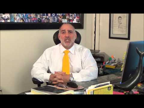 Sealing and Expunging Records? FL Michael A Haber Esq Miami Attorney