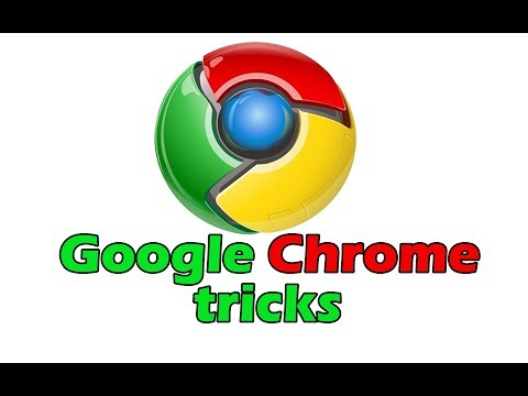 delete autofill data  and Saved Password from chrome  | chrome tips