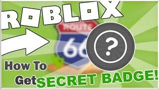 Roblox Secret Badge Videos 9tubetv - escape the dungeon roblox secret badge