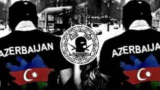 AZERI varavskoy mahni 2019