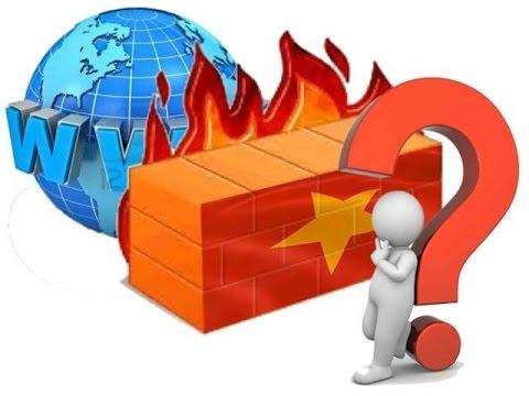 Hướng Dẫn Cách Dùng VPN Miễn Phí, Internet Bằng IP Ảo Nước Ngoài