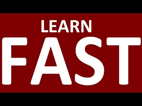 10 SECRETS HOW TO LEARN ENGLISH EASILY, FAST AND EFFECTIVELY. Learn English speaking practice