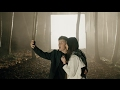 Download  Martin Garrix & Dua Lipa - Scared To Be Lonely (Behind The Scenes) MP3,3GP,MP4