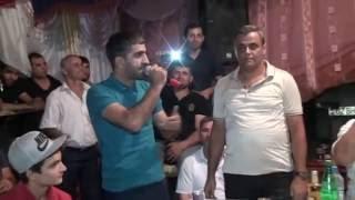 Ramana / Sebuhinin Toyu, 08.09.2016 / Tam Meclis: https://www.youtube.com/watch?v=guh_WnUYFZE&list=PL6q64jAp-X54U7oPWao1-_N7TNFeJITxP  Kanala Abune Olun - Meyxanalardan Geri Qalmayin!