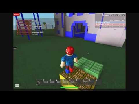 How to get 1500 tix AND robux or more On ROBLOX