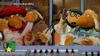 BBC Children in Need 2009 - Animated Official Single Video [HD]