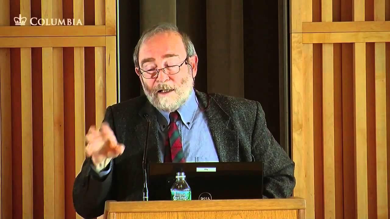 Defining the Digital Humanities