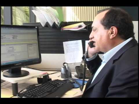 CDA Law Center - CA Loan Modification