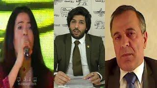 "#x202b;اجرای ترانه سیاسی و تجزیه طلبی ""مهاباد"" در چهارشنبه سوری استکهلم و حمایت رسانه من و تو_رودست#x202c;lrm;"