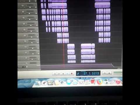 How to edit vocals 2018 on GarageBand