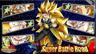 super battle road gameplay Videos - 9tube tv