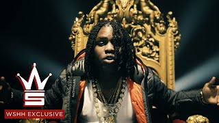 "Chief Keef ""Faneto"" (WSHH Exclusive - Official Music Video)"