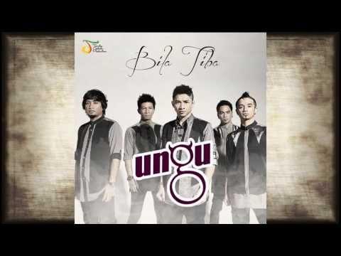Ungu - Bila Tiba (OST Sang Kiai) - Official Video Lirik