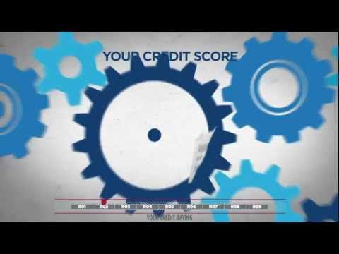 How to rebuild your credit after a Consumer Proposal or Bankruptcy