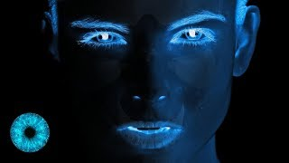 Krieg gegen Künstliche Intelligenz! Hacker planen Widerstand - Clixoom Science & Fiction