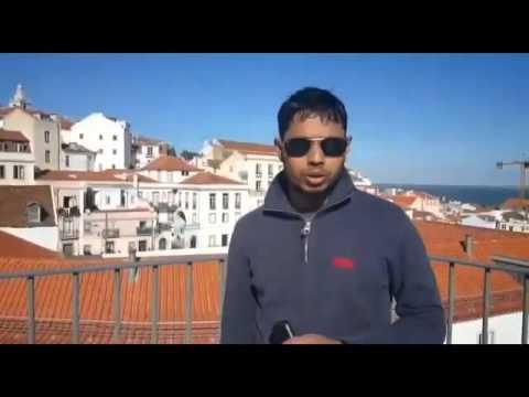 Portugal BD News Part 1