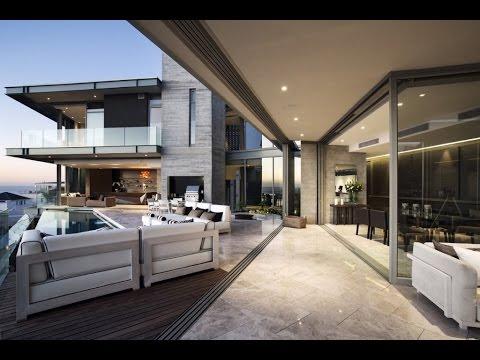 Architectural Splendour on Top Billing | FULL INSERT
