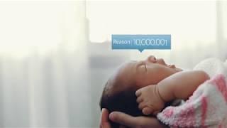 Unc Health Care: 10 Million Reasons