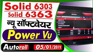 Abneesh Kumar Videos - 9tube tv