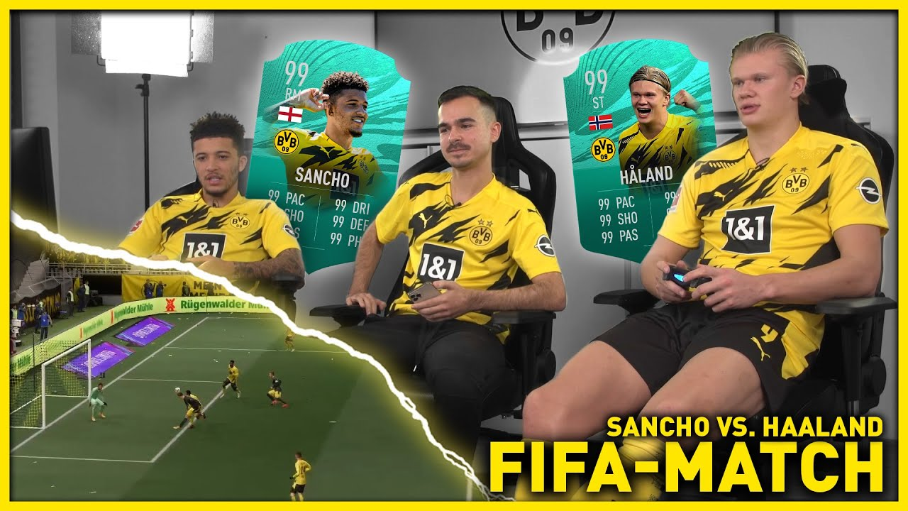 """Oh my god, what a goal?!"" 