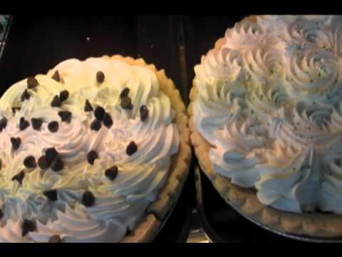 Bliss Bakery in Virginia Beach