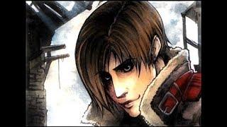 Darker Serenity-Resident Evil 4 [EXTENDED 18 MINS]